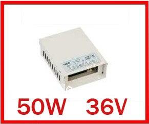 DMWD cctv power supply 50w 36V 1.4A rainproof power supply ac dc converter outdoor Switching power supply smps dmwd switching power supply 40a power
