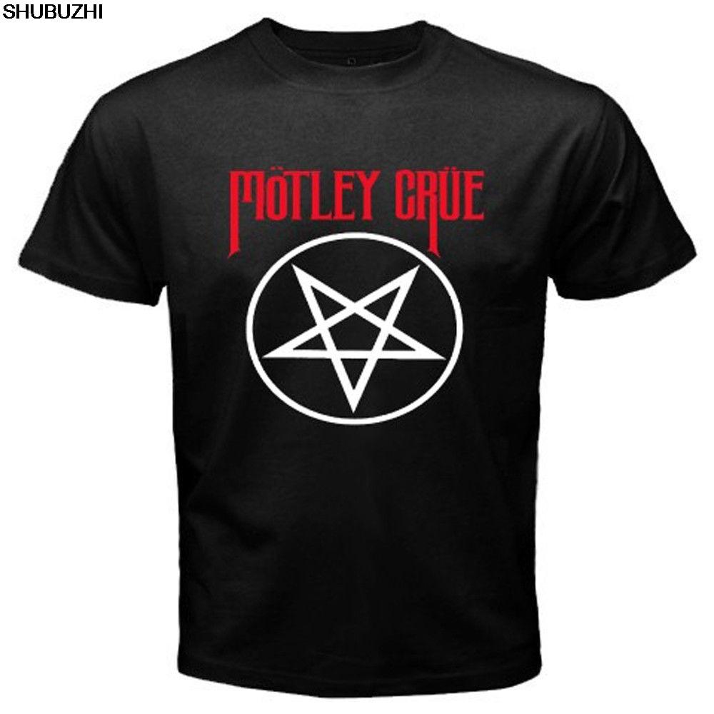 T /_ Shirt-Tailles Metal Church-A light in the Dark-Heavy metal band S à 6XL