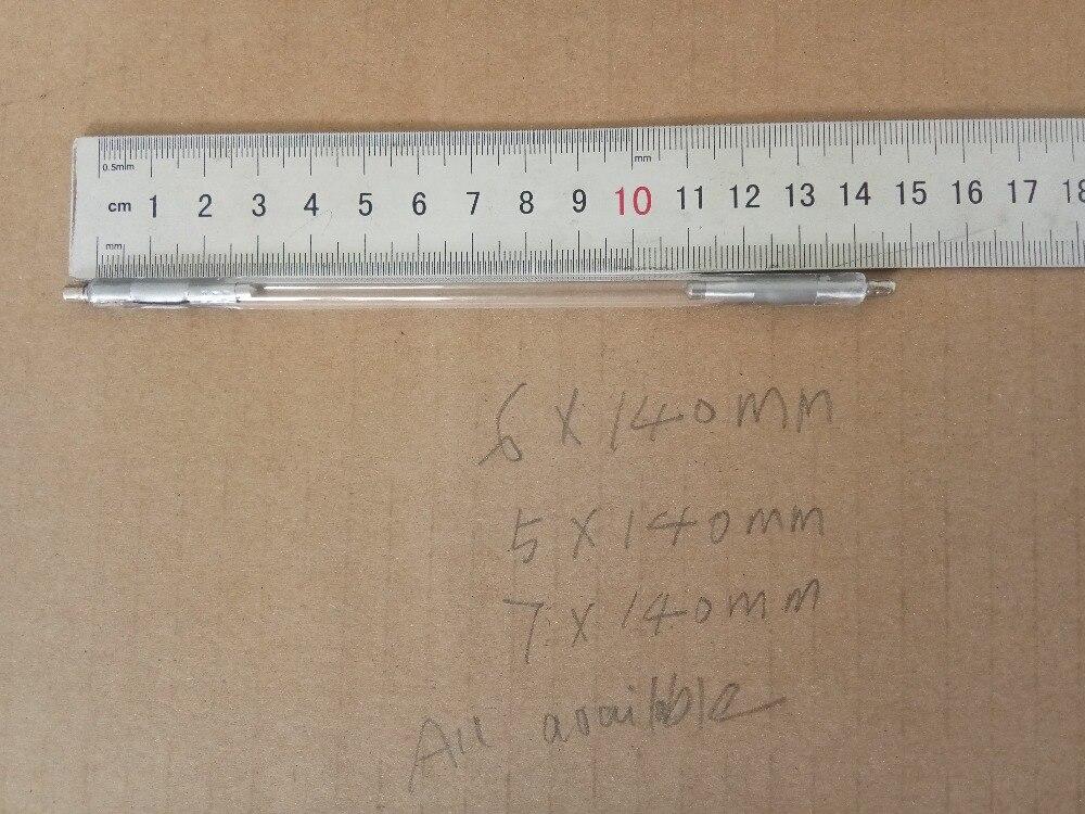 cheap nd yag laser xenon light lamp 1000000shots warranty for sale 5x140mmcheap nd yag laser xenon light lamp 1000000shots warranty for sale 5x140mm