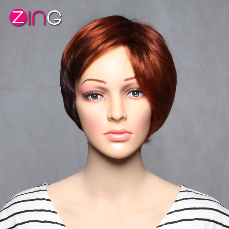 Tremendous Online Buy Wholesale High Fashion Haircuts From China High Fashion Short Hairstyles For Black Women Fulllsitofus