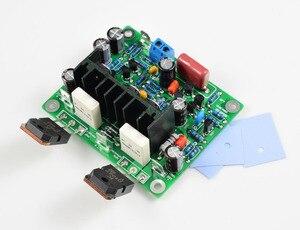Image 3 - 2 шт., двухканальные аудио усилители мощности MX50 SE 100WX2