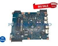 Pcnanny NBMZ811002 Voor Acer Aspire ES1-531 Laptop Moederbord 448.05303.0011 Getest