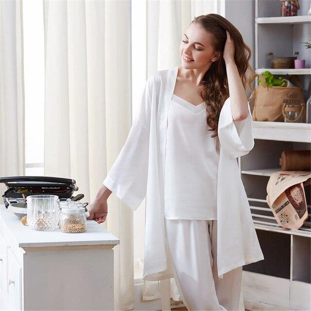 Женская Одежда для весны и Лета Сексуальное Ночное Белье Халаты + ремень спагетти сексуальный пижамы пижамы шифона ночные рубашки женщин пижамы костюмы