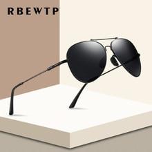 RBEWTP diseño De lujo De los hombres De verano polarizado Gafas De Sol De  las mujeres tonos De conducción espejo Vintage Polit G.. 6c9a40cb9d3c