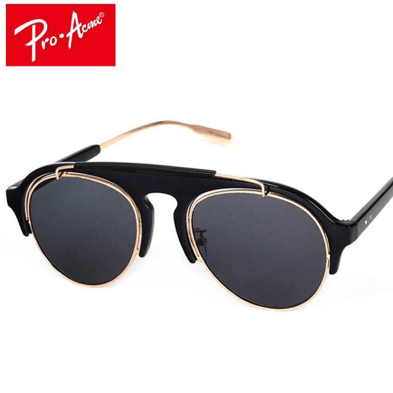 Oversized Aviators Sunglasses  por oversized aviators oversized aviators lots from