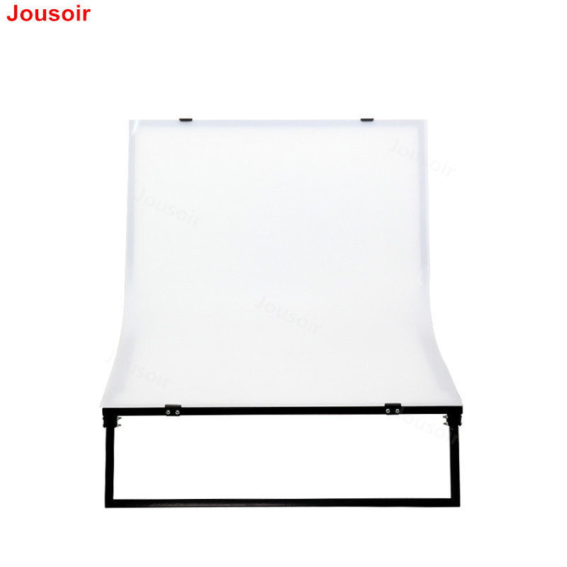 Falconeyes 60x130cm Shooting Table Shooting Static Table Shooting Background Photography Props Shooting Accessories Cd50 T06 Photo Studio Accessories Camera & Photo Accessories