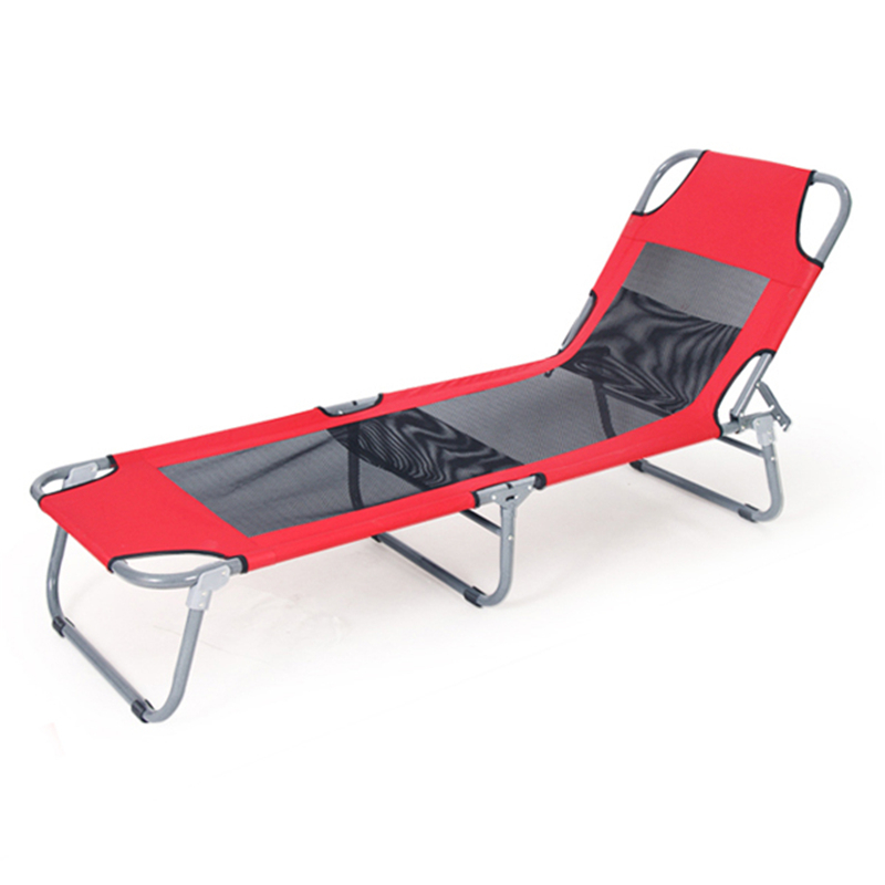 цена на folding summer nap single bed flat Office cr FREE SHIPPING