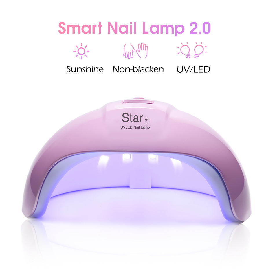 ROHWXY-36W-Nail-Dryer-For-Nail-UV-Led-Lamp-12-Leds-Nail-Lamp-For-With-Manicure (2) (1)