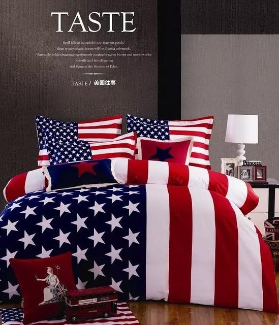 Piumone Singolo Bandiera Inglese.Copripiumino In Inglese Idee Per La Progettazione Di Decorazioni