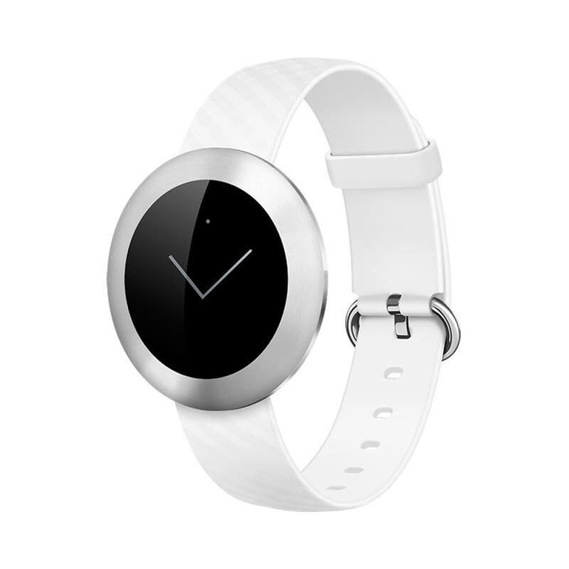 huawei fitness watch. aliexpress.com : buy original huawei honor zero wristbands smart bracelet watch bluetooth fitness smartwatch band for ios android smartphone from i
