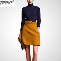 kirts-Woman.jpg_200x200