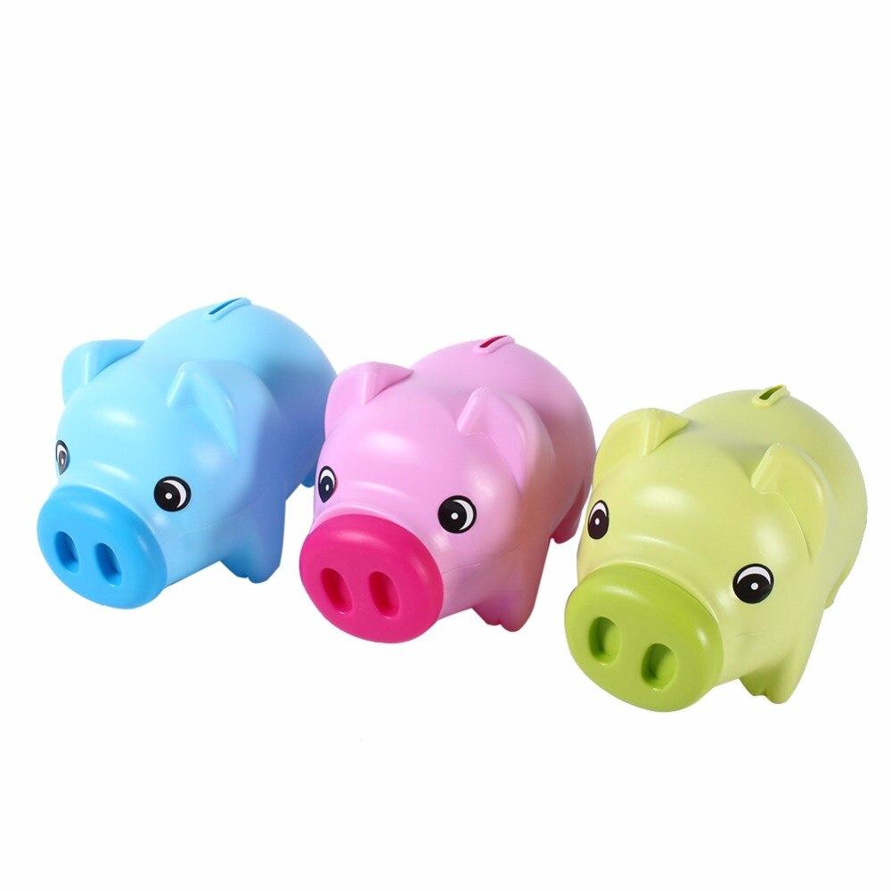 Resultado de imagen para animal bank