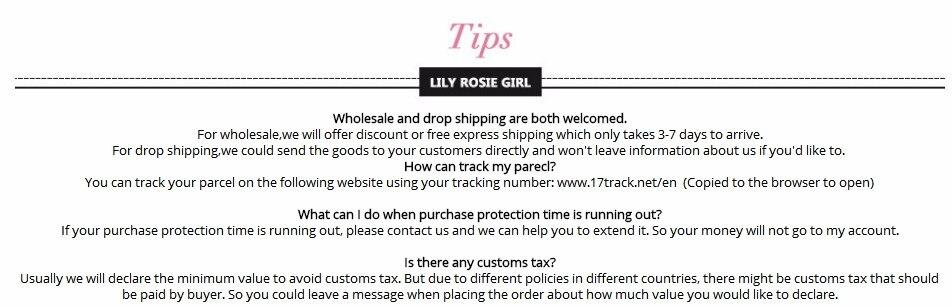 tips-jpg