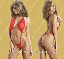 купить Charming Teddy Bikini* 3038 *LADIES G-string T-back Teddy Bikini Boxer Triangle Pajamas Skirt Suit Middle trousers Free Shipping дешево