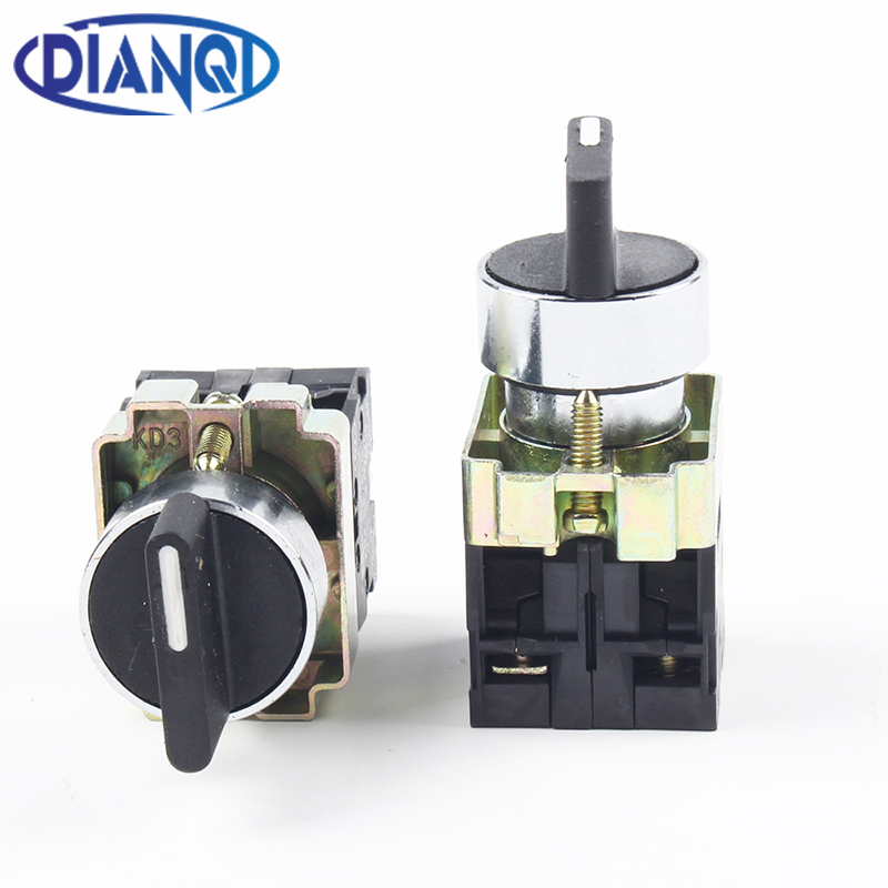 4-position 3-speed Fan Selector Rotary Switch Governor With Knob 13amp 120v-250v Mar28 Home Appliances Fan Parts