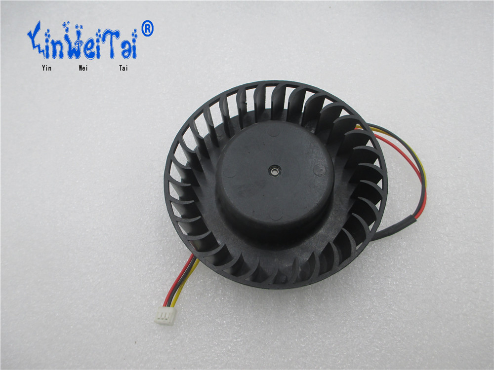 Cooling fan FOR Canon IR5050 5055 5065 5070 5075 550 5570 600 6000i 6000S 6570 7200 8070 85+ 8500 FK2-0837 FH6-1549 FH6-1889 24v