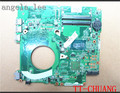 DAY11AMB6E0 Motherboard For HP ENVY 15-P Notebook Mainboard 670034-501 i5-4210U 100% fully tested ok