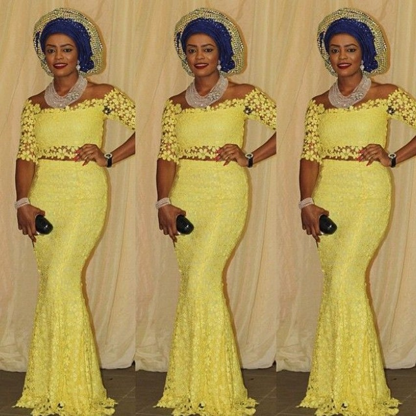 Related Keywords Suggestions For Nigeria Women Latest Clothes