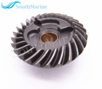 F8-04010000 Forward Gear for Parsun HDX Outboard Engine F8 F9.8 T6 T8 T9.8 Boat Motor