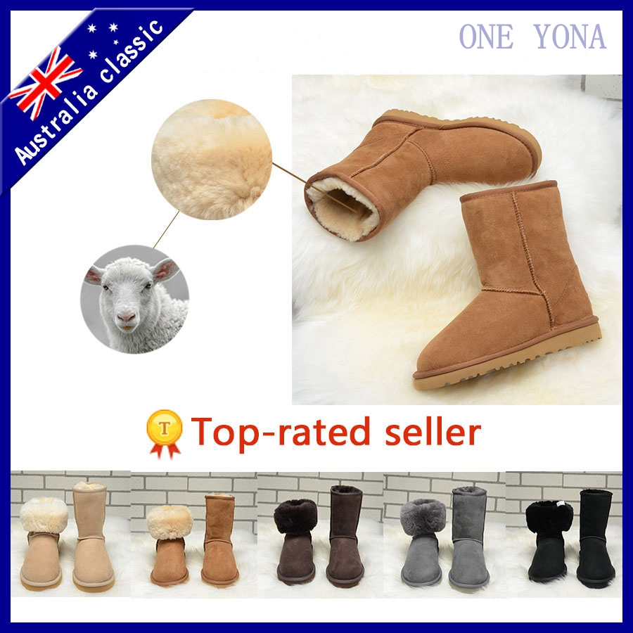band one yona Winter snow boots women australia high quality Mid-Calf Slip-On Round Toe 2018 size 34-44 new suggest boots black band one yona winter snow boots women australia high quality mid calf slip on round toe 2018 size 34 44 new suggest boots black page 1