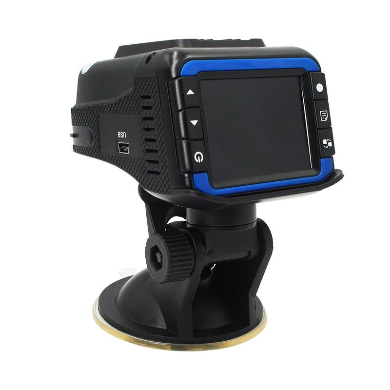 HD 720P Hidden Car DVR Vehicle Camera Video Recorder Dash font b Cam b font Night