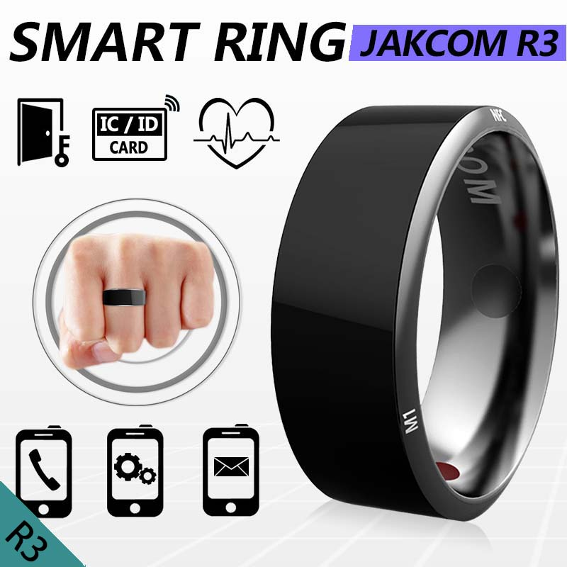 Jakcom Smart Ring R3 Hot Sale In font b Electronics b font Chargers As Chargeur Xtar