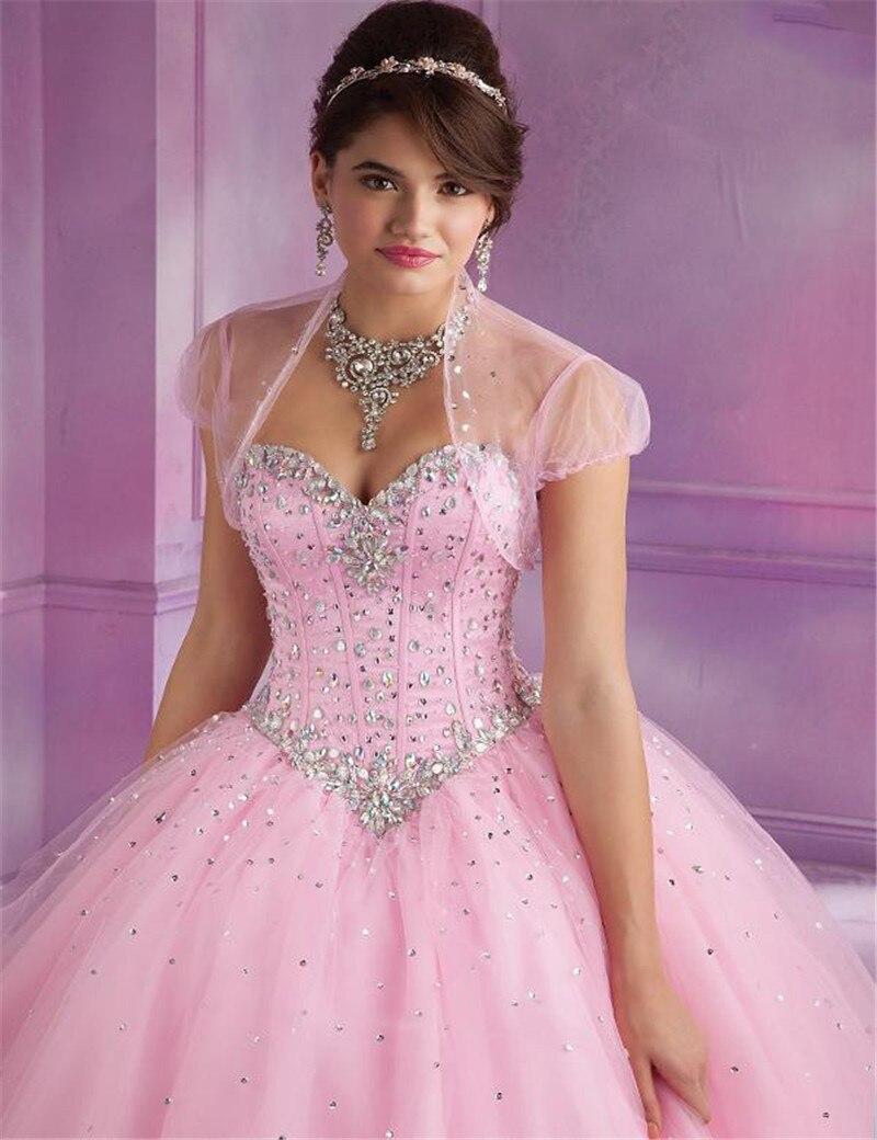 Fine Chaquetas Para Vestidos De Novia Collection - Wedding Dress ...
