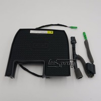 Car Wireless Charger Special for Honda Civic