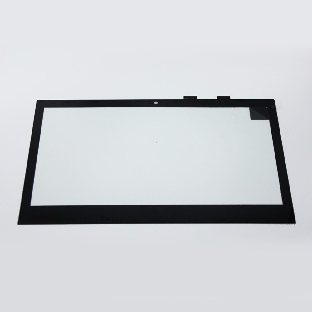 NEW 17 inch Glass Touch Screen For Toshiba Satellite P25-C Touch Screen Digitizer Glass+Bezel Display toshiba satellite p25 s507 матрица