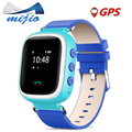 Kid GPS Smart Watch q60 Wristwatch SOS Call Location Finder Locator Device Tracker Kid Safe Anti Lost reminder Baby Gift PK Q80