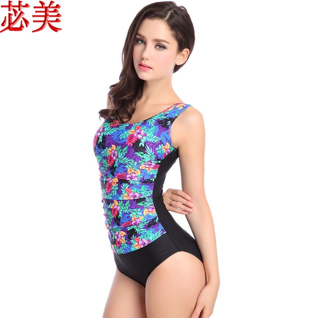 ff1a4d4c81f 125Pocketed Mastectomy Swimwear -in Bodysuits from Underwear ...