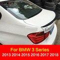 BMW F30 F35 3 série 320i 320i 325li 325li 328i 2013 2014 2015 2016 2017 2018