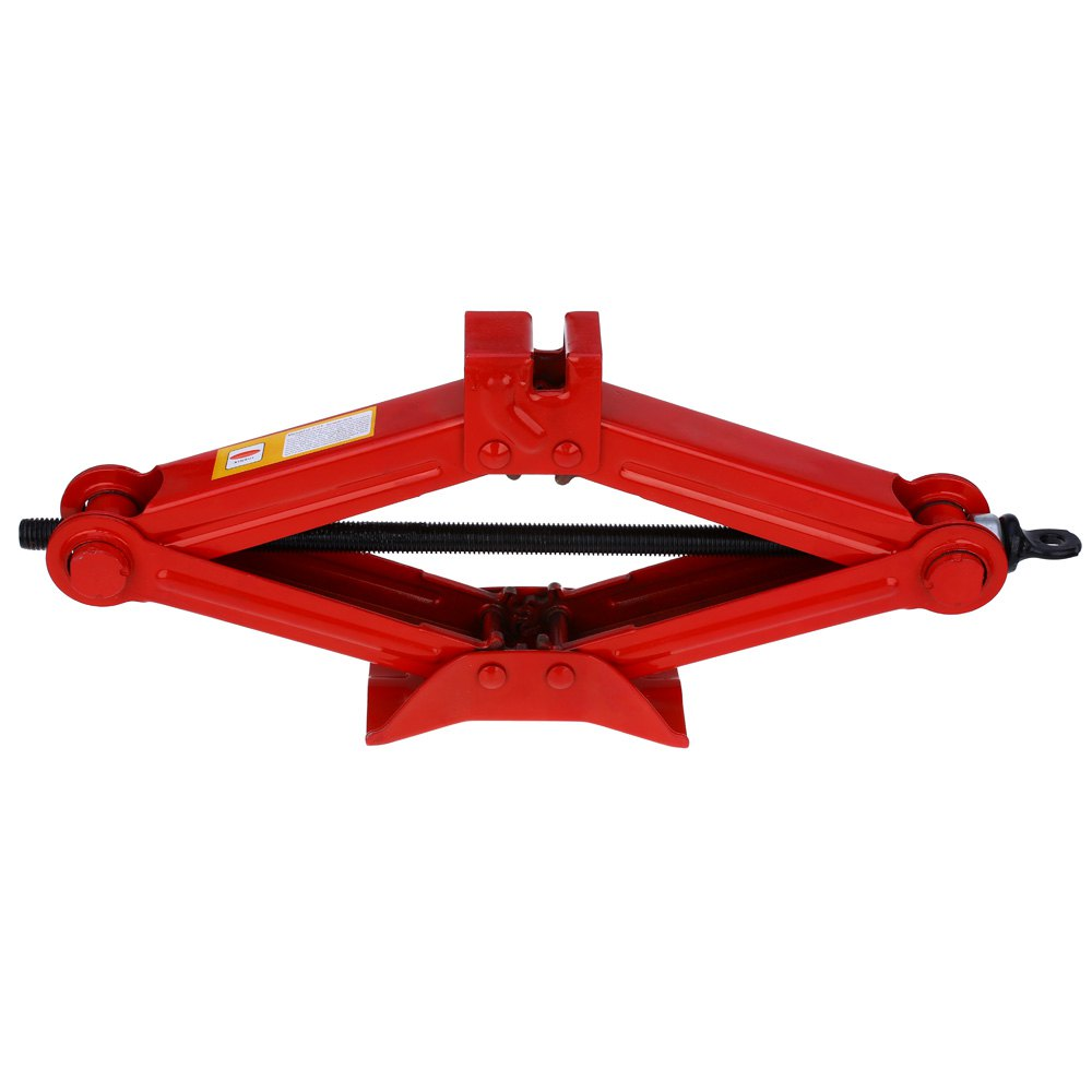 Online Buy Wholesale scissor jack handle from China