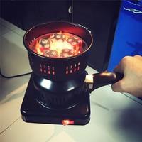 Electric Hot Plate Electric Charcoal Burner Details to Electric Coal Lighter Coal Lighter Shisha Heating Plate Burner 650W