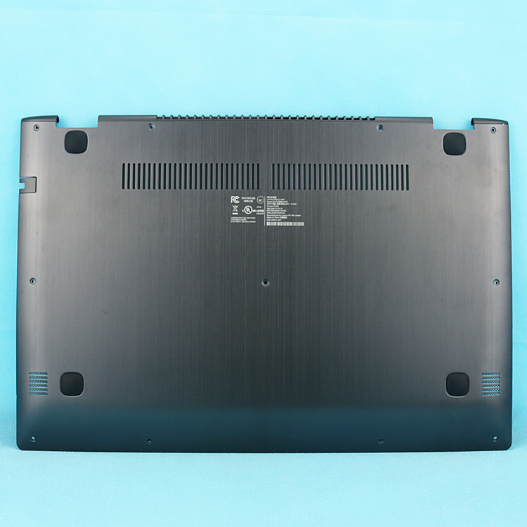 Lenovo Edge 2-1580 Bottom Base 5CB0K28177 460.06704.0001Lenovo Edge 2-1580 Bottom Base 5CB0K28177 460.06704.0001