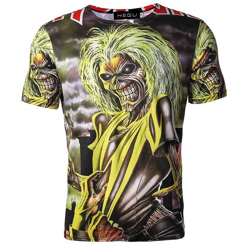 पुरुष टी शर्ट ब्लैक - पुरुषों के कपड़े