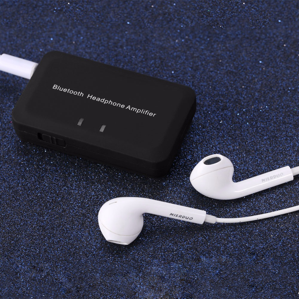 Aliexpress.com : Buy Wireless Bluetooth 4.1+EDR Headphone