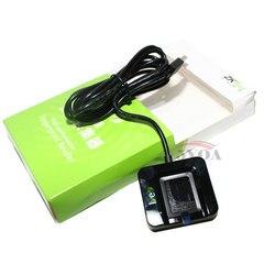 Live20R em vez de URU4000B Digital Persona Fingerprint Reader USB Biométrico de Impressões Digitais Scanner Software Livre SDK Acesso