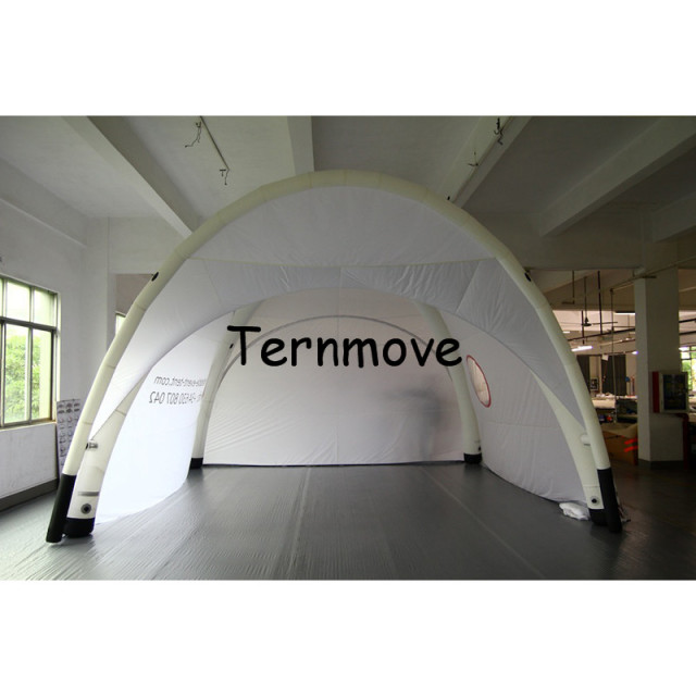 inflatable shade structureinflatable promotion tentPVC Outdoor Inflatable Event Tentsinflatable advertising  sc 1 st  AliExpress.com & Aliexpress.com : Buy inflatable shade structureinflatable ...
