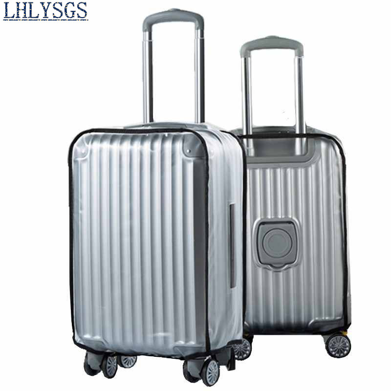 Luggage Lightweight Suitcases Reviews - Online Shopping Luggage ...