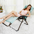 Продвижение моды современный роскошный обед nap раскладное кресло-шезлонг открытый большой несущей способности бесплатная доставка