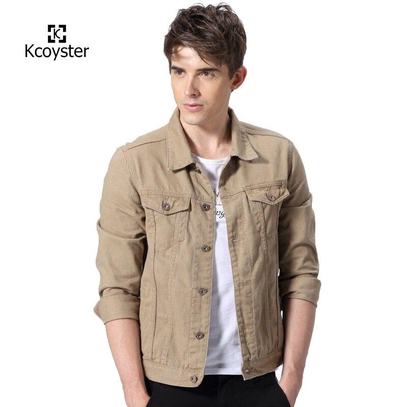 Online Get Cheap Denim Jacket Men -Aliexpress.com | Alibaba Group