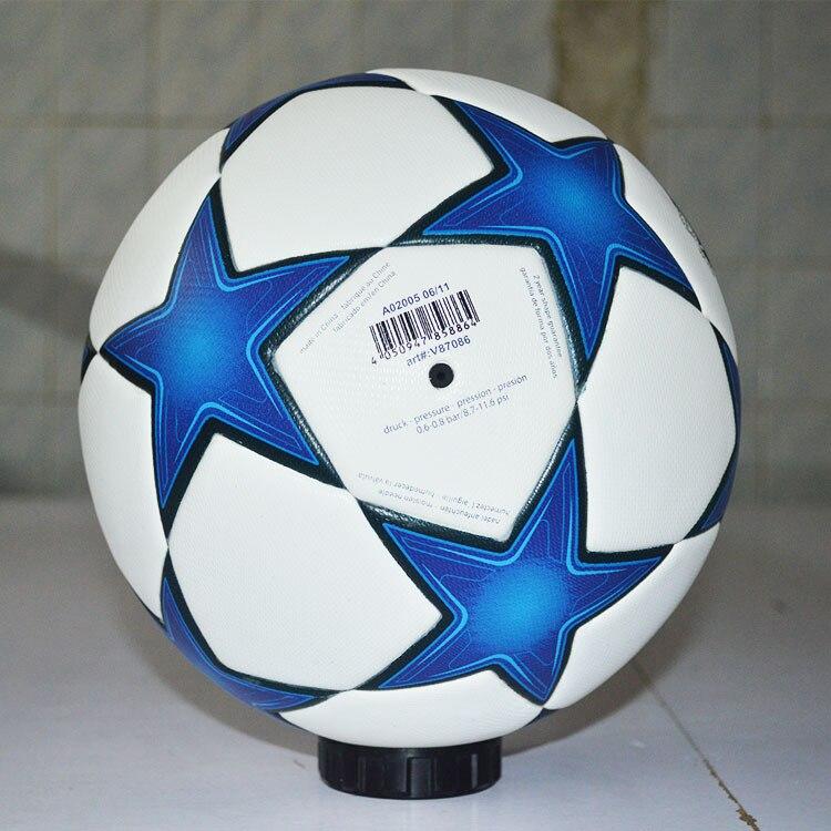 мячи футбольные селект доставка из Китая