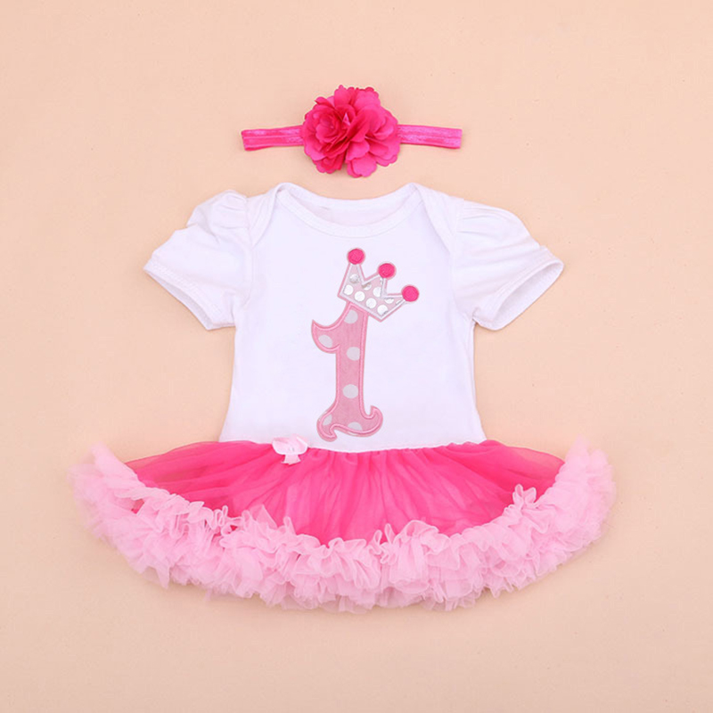 One of our clients already received their Lili Dress 🎀 We can't wait to see her daughter wear this for her first birthday! Find this Pin and more on dresses n gowns by N@mit@. One of our clients already received their Lili Dress We can't wait to see her daughter wear this for her first birthday!!!