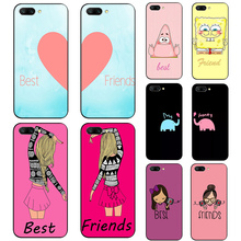 brand new 2d18f 625de Buy huawei y6 friends case and get free shipping on AliExpress.com