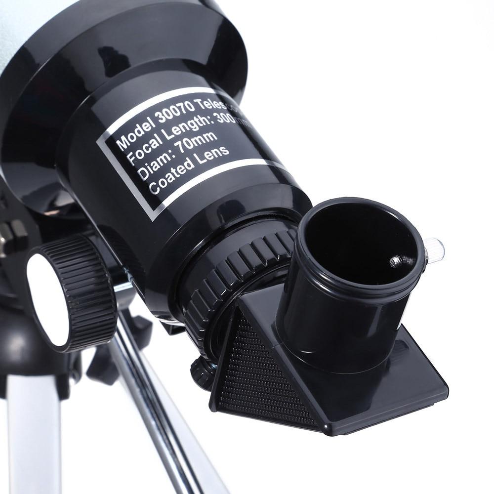 астрономический телескоп с доставкой в Россию