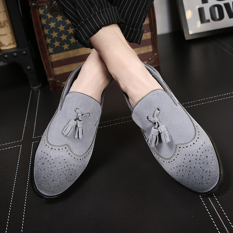 2017 High Quality Genuine Leather Men Shoes Soft Moccasins Loafers Fashion Brand Men Flats Comfy Driving Shoes Breathable Summer 2017 new brand breathable men s casual car driving shoes men loafers high quality genuine leather shoes soft moccasins flats
