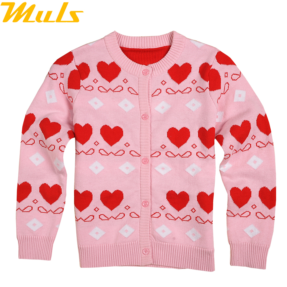 Online Shop Children 100%Cotton casaco blusas masculina cardigans ...