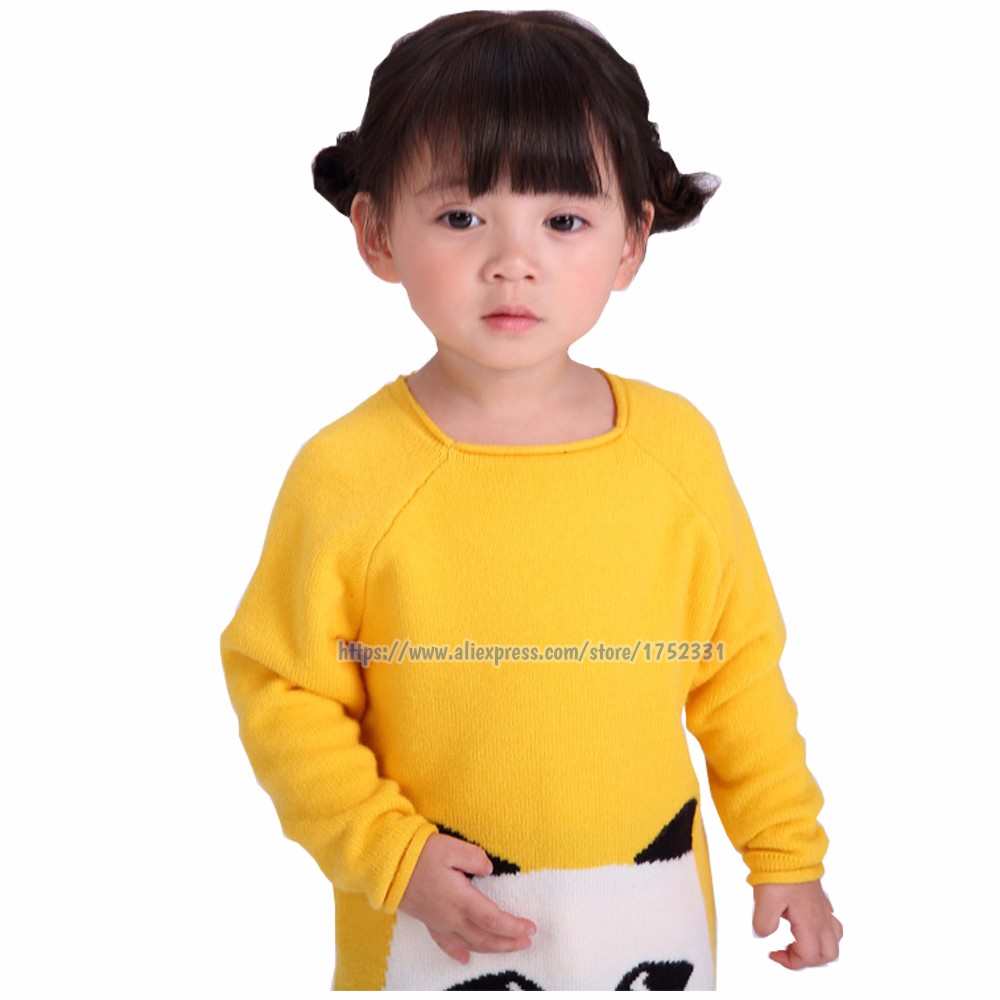 kids sweaters girls (6)