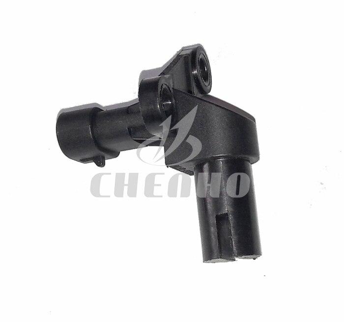 Crankshaft Position Sensor 2112 37006040 for font b VOLGA b font VAZ 2112 37006040
